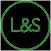 L&S Waste Management - Company Bio - Portsmouth Hampshire Southampton Fareham