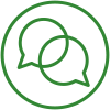 L&S Waste Management - Frequently Asked Questions FAQs - Order skips grabs bags and concrete online