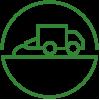 L&S Waste Management Order Volumetric Ready Mixed Concrete Online Portsmouth Southampton Fareham Hampshire