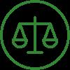 L&S Waste Management - Downloads and Legal - Hampshire Portsmouth Southampton Fareham